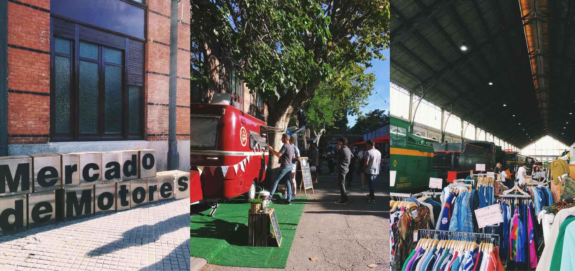 Mercado_de_Motores_COVER