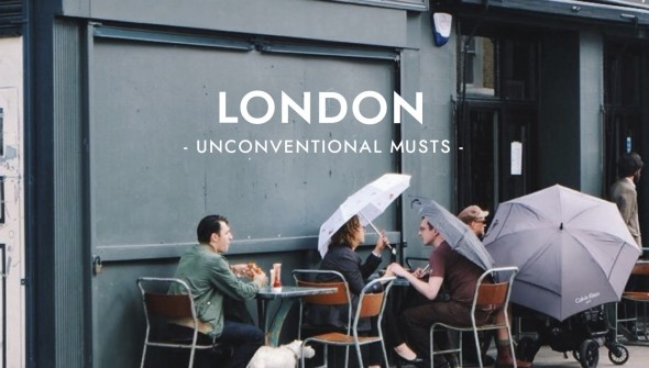 LONDON-COVER-NEW2