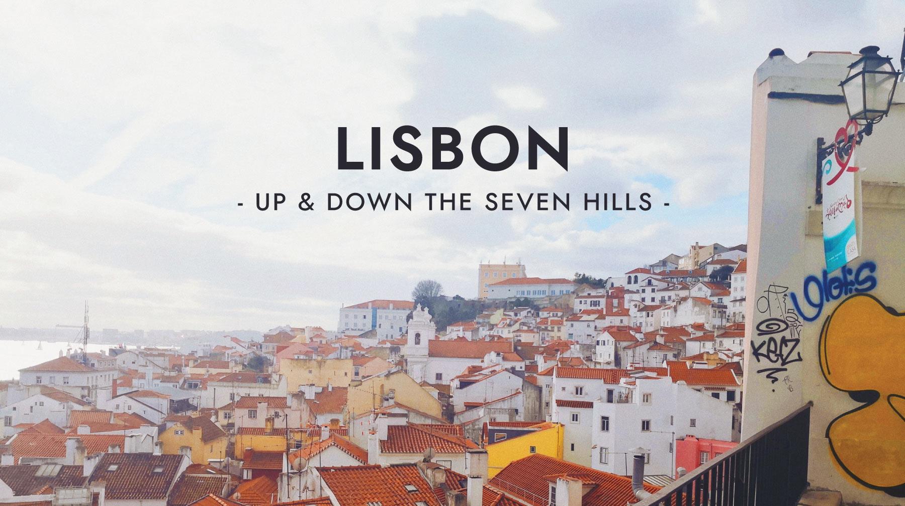 Lisbon_Minimap_COVER
