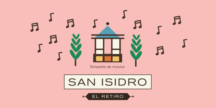 SAN-ISIDRO-RETIRO-COVER