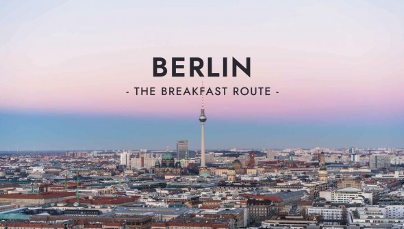 BERLIN-BREAKFAST-MINIMAP-COVER
