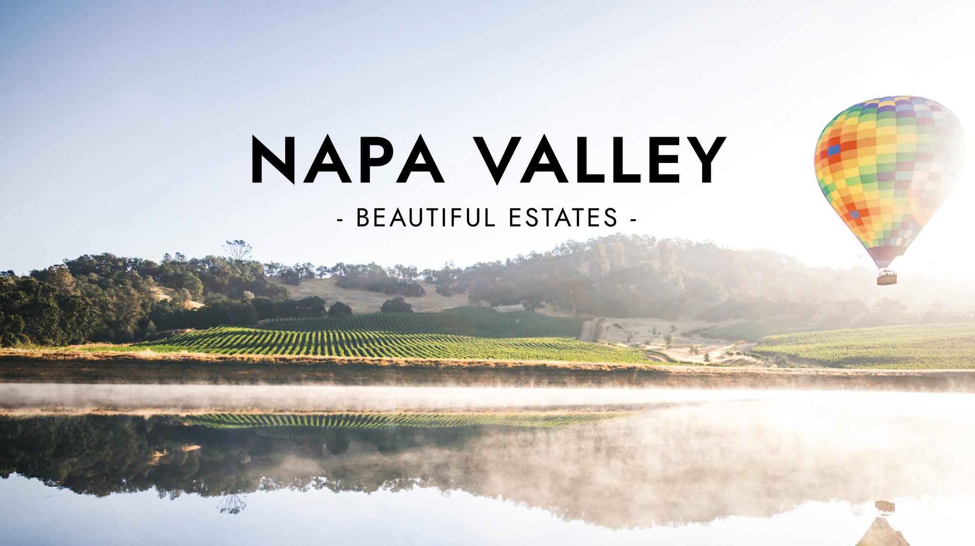 NAPA-VALLEY-MINIMAP-COVER