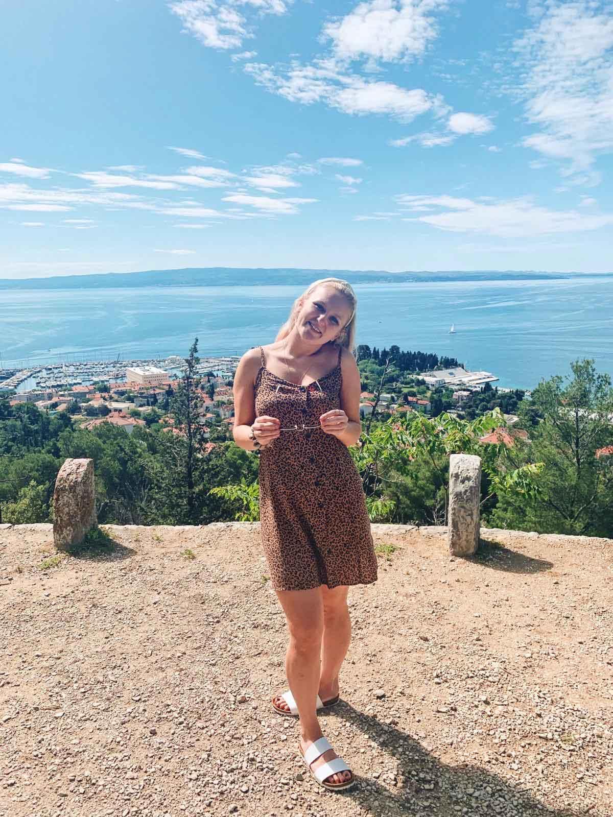 Emily-Hearn-Vertica