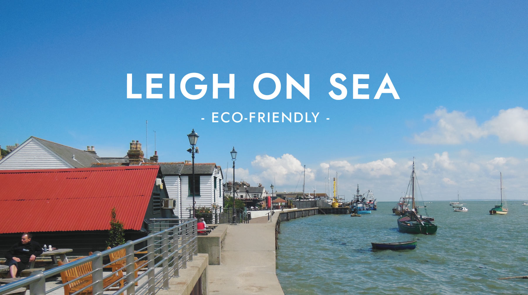 LEIGH-ON-SEA-COVER_corregido