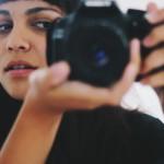 ILLUSTRATOR: VICTORIA FERNÁNDEZ