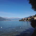 DREAMING OF MINIMAPPING: LAKE COMO