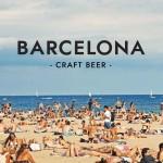 Craft Beer: Barcelona