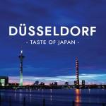 Taste of Japan: Düsseldorf