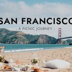 A Picnic Journey: San Francisco