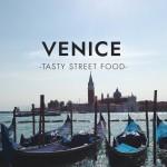 Venice: Tasty Street Food