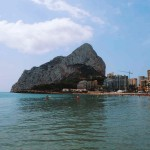 FROM CALP, WITH LOVE